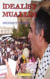İdealist Muallim