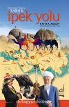 Si-An'dan Tiran'a Tarihi İpek Yolu
