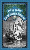 Kaptan Grant'ın Çocukları / Olağanüstü Yolculuklar 2