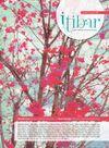 Sayı:43 Nisan 2015 İtibar Edebiyat ve Fikriyat Dergisi