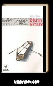 Ölüm Kitabı