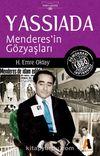 Menderes'in Gözyaşları  - Yassıada