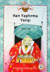 Kitap Sepeti: Han Yaptırma Yarışı