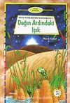 Kitap Bahçesi: Dağın Ardındaki Işık (10+yaş)