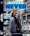 Nathan Never 18 / Yüzüncü Sayı - Derinlik Korkusu - Sara'nın Şarkısı