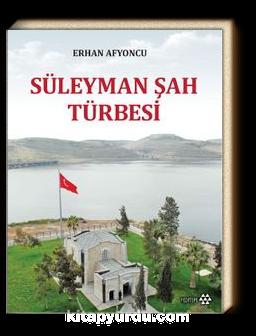 Süleyman Şah Türbesi