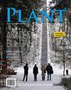 Plant Peyzaj ve Süs Bitkiciliği Dergisi Sayı:14 Aralık-Şubat 2015
