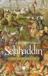 Şark'ın En Sevgili Sultanı Selahaddin