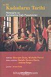 Kadınların Tarihi 3 & Rönesans ve Aydınlanma Çağı Paradoksları