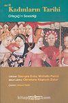 Kadınların Tarihi 2 & Ortaçağ'ın Sessizliği