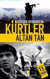 Değişen Ortadoğu'da Kürtler