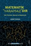 Matematik Yaramazdır-Akıl Yürütme, Mantık ve Matematik-