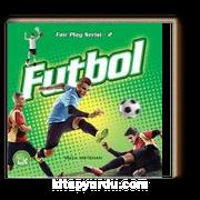 Futbol / Fair Play Serisi 2