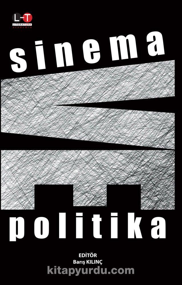 Sinema ve Politika - Kollektif pdf epub