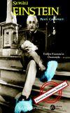 Sevgili Einstein