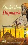 Öteki'den Düşman'a İslamofobi -1