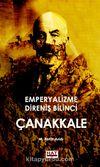 Emperyalizme Direniş Bilinci Çanakkale