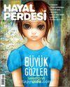 Hayal Perdesi İki Aylık Sinema Dergisi Sayı:45 Mart-Nisan 2015