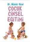 Çocuk Cinsel Eğitimi