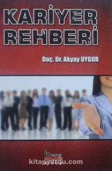 Kariyer Rehberi