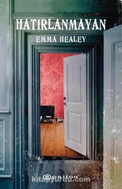 Hatırlanmayan - Emma Healey pdf epub