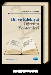 Dil ve Edebiyat Öğretim Yöntemleri