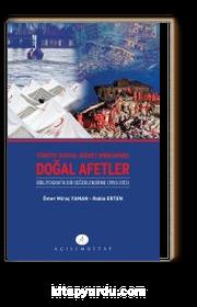 Türkiye Sosyal Hizmet Birikiminde Doğal Afetler & Bibliyografik Bir Değerlendirme (1950-2013)