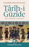 Tarih-i Güzide & Zikr-i Padişahan-i Selçukiyan