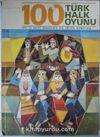 100 Türk Halk Oyunu