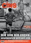 Cins Aylık Kültür Dergisi Sayı:50 Kasım 2019