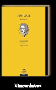 John Locke & Monografi