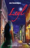 Leyl & Aşkın Karanlık Yüzü