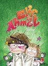 Elif ile Ahmet - Sabır