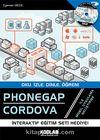 Phonegap Cordova & Oku, İzle, Dinle, Öğren!
