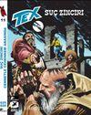 Tex 11 / Suç Zinciri-Cennetle Cehennem Arasında