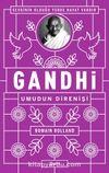 Gandhi: Umudun Direnişi