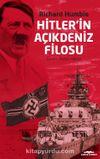 Hitler'in Açıkdeniz Filosu