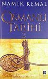 Osmanlı Tarihi 2 / Namık Kemal