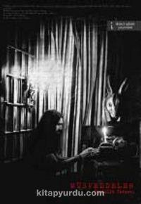 Müsveddeler - Paskalya Tavşanı pdf epub