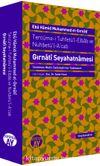 Tercüme-i Tuhfetü'l-Elbab ve Nuhbetü'l-A'cab/ Gırnati Seyahatnamesi