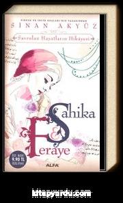 Şahika Feraye (Cep Boy)