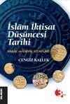 İslam İktisat Düşüncesi Tarihi
