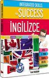 2015 Integrated Skills for Success İngilizce