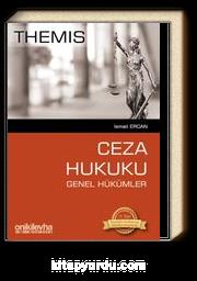 Themis-Ceza Hukuku Genel Hükümler