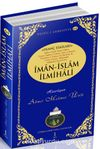 İman-İslam İlmihali