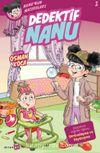 Dedektif Nanu
