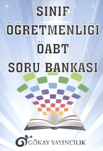 Sınıf Öğretmenliği ÖABT Soru Bankası - Kollektif pdf epub
