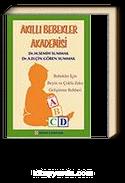 Akıllı Bebekler Akademisi