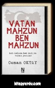 Vatan Mahzun Ben Mahzun