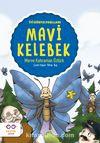 Mavi Kelebek / İyi Dünya Fablları